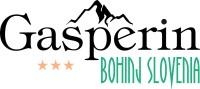 Hotel Gašperin Bohinj
